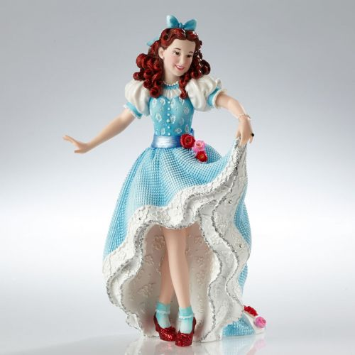 Warner Bros. Couture de Force Dorothy